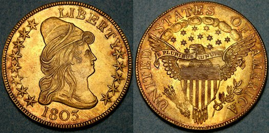 Wilmington nc coins, wilmington nc coin shop, sell coins in wilmington nc
